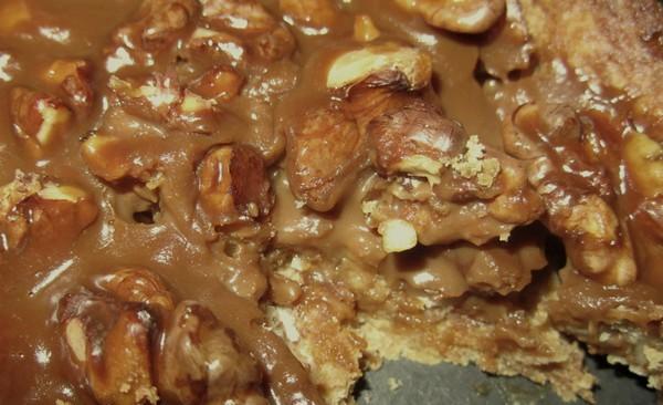 tarte-caramel-noix