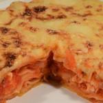lasagnes-dinde