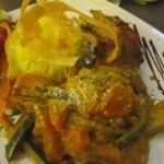 Restaurant Cap Vert Toulouse