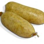 Pinkelwurst