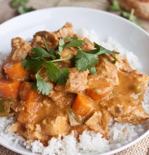 curry-porc-carottes