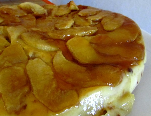tatin-gateau-crepes