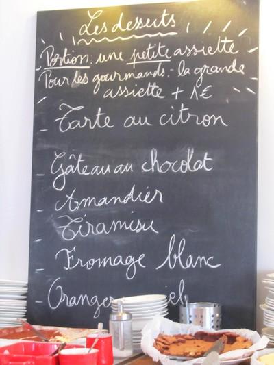 Restaurant Blagnac Dimanche
