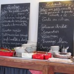 blagnac-resto-buffet