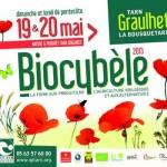 biocybèle-2013-Tarn