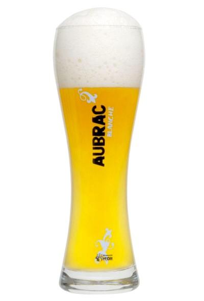 bière-aubrac