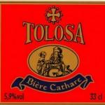 bière-tolosa-toulouse