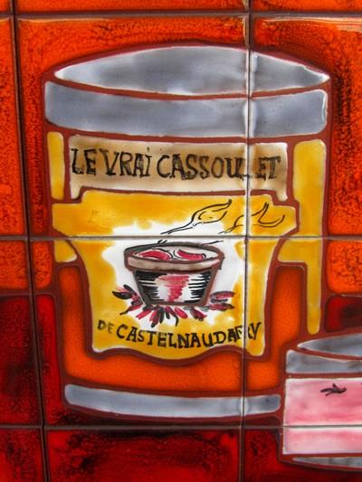castelnaudary-vrai-cassoulet