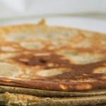 crepe-farine-chataigne