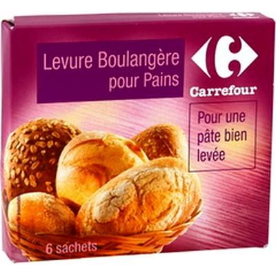 levure-boulanger-instantanée