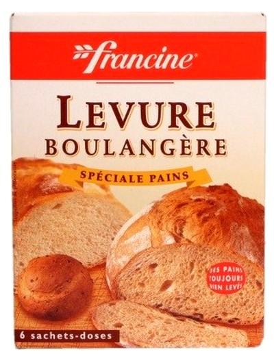 levure-boulangere