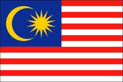 Malaisie et sa cuisine