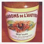 marrons-aveyron