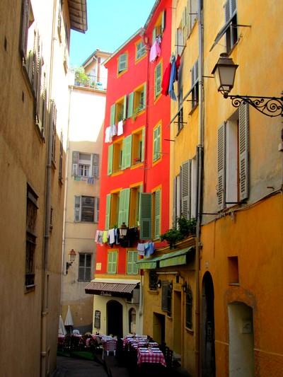 nice-rue
