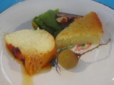 pham-buffet-desserts