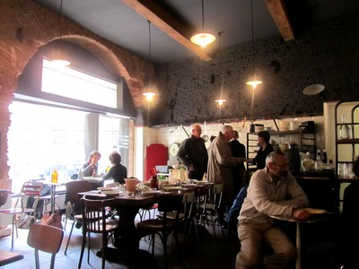 pham-restaurant-toulouse