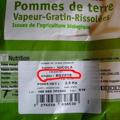 pommes-terre-egypte