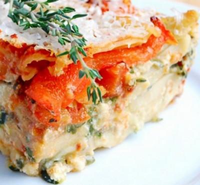 lasagne-oeufs