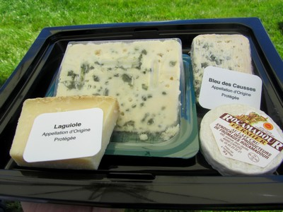 qualivore-fromages
