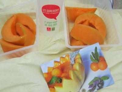qualivore-melon-quercy