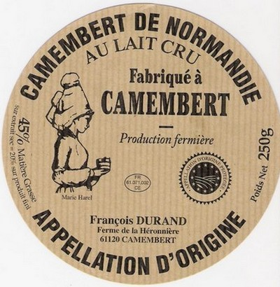 camembert-normandie-AOP