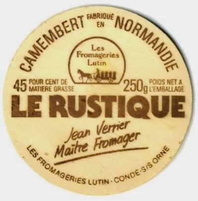 faux-camembert