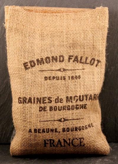 graines-moutarde-bourgogne