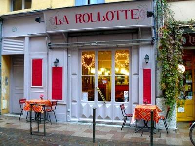 la-roulotte-toulouse