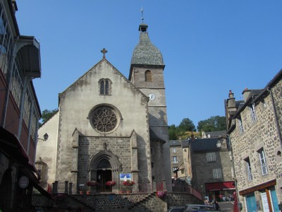 murat-cite-cantal