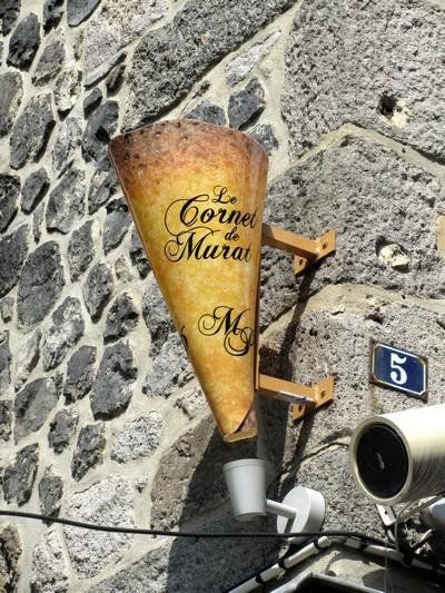 murat-cornet
