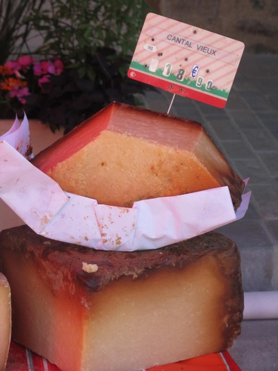 najac-fromage