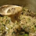 truffade-ete-courgettes