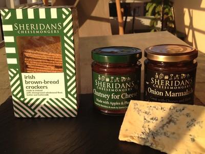 Sheridans cheesemongers 2