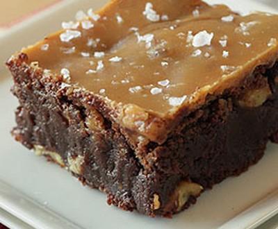 brownies-fondant-chocolat
