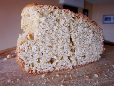 cornbread-maïs