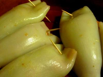 encornets-farcis-merguez