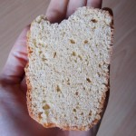 pain-farine-mais