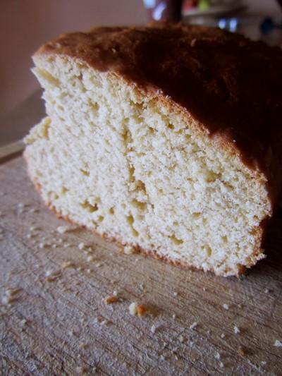 pain-maïs-fermenté