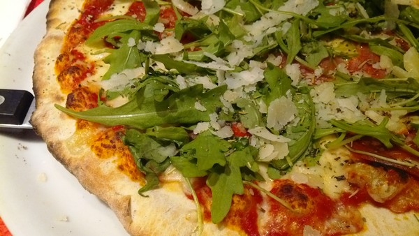 pizza-toulouse-italien