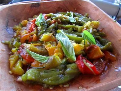 salade-poivrons