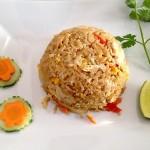 thai-riz-saute