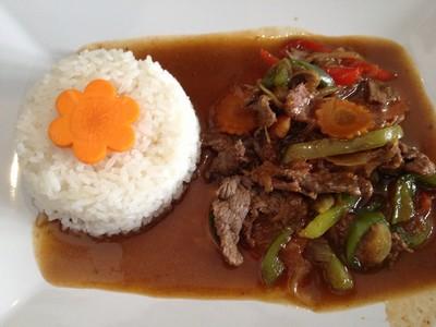 thai-toulouse-boeuf