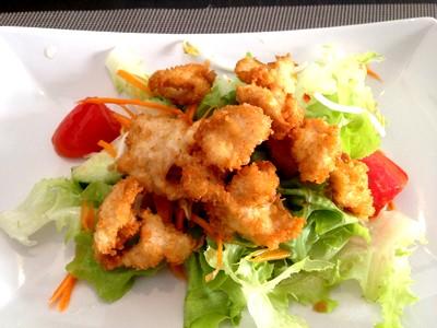 thai-toulouse-salade