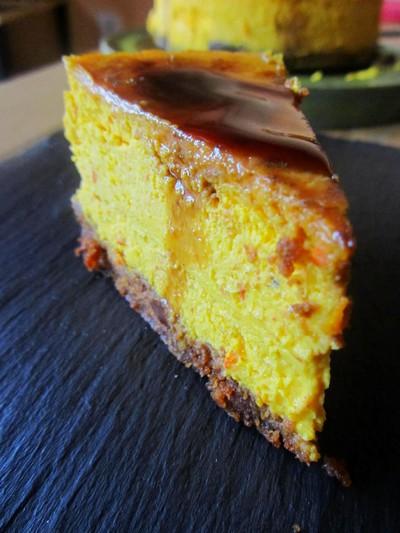 cheesecake-halloween