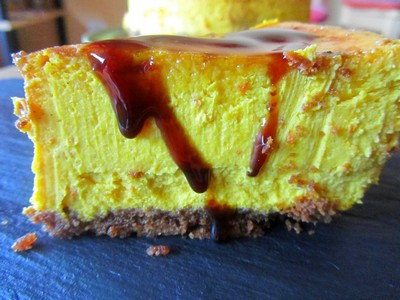 cheesecake-potimarron-caramel