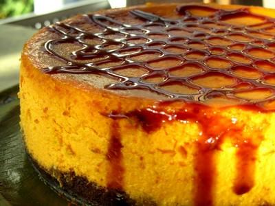 cheesecake-potiron