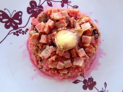 quinoasotto-ail-rose-lautrec