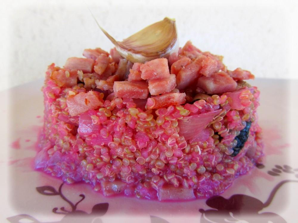 quinoasotto-rose-ossau