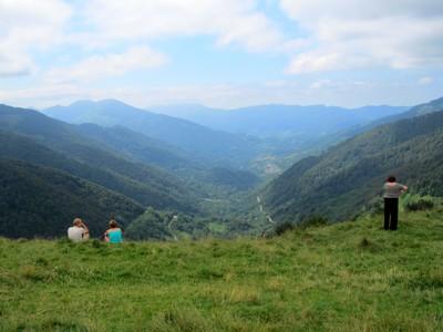 vallée-bethmale-ariege