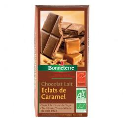 Chocolats-Lait-Eclats-de-Caramel